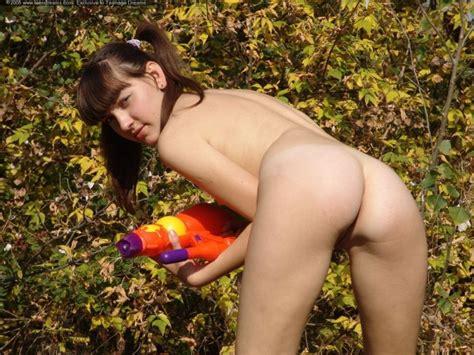 Camy Ultra Oceane Dreams Model Nude Gallery 48160 My