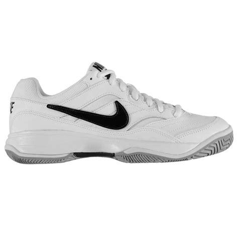 Nike Tennis nike nike court lite tennis trainers mens tennis shoes