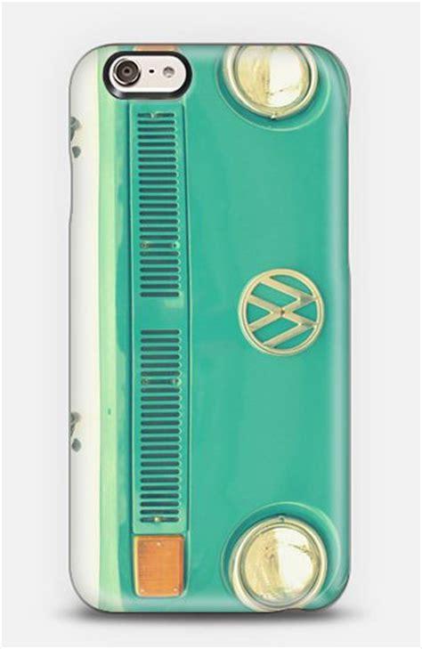 Vw Volkswagen Classic Iphone 55s Cover vintage vw phone cases phone cases phones and cases