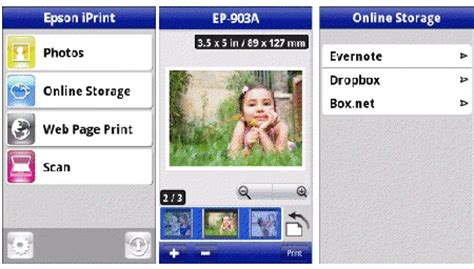 epson printer app for android epson iprint app now available for android devices hardwarezone sg