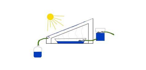 cara membuat filter air laut filter penjernih air keluarga sehatfilter air laut