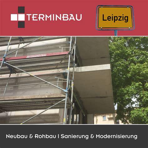 terrasse oder balkon balkon oder terrasse bauen das gilt es zu ber 252 cksichtigen