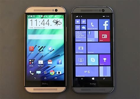android on windows phone windows phone 8 1 mostra ser mais eficiente que o android