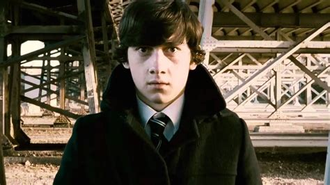 watch submarine 2011 full hd movie official trailer submarine trailer hd youtube