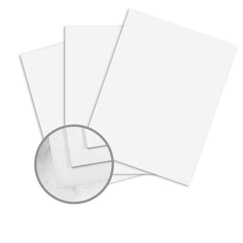 strathmore card templates ultimate white paper 8 1 2 x 11 in 24 lb writing silk