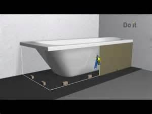 badewanne verkleiden 11 badewanne dusche verkleiden sd