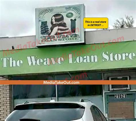 can you get a loan to buy a house a store where you can get a loan to buy weave nairaland general nigeria