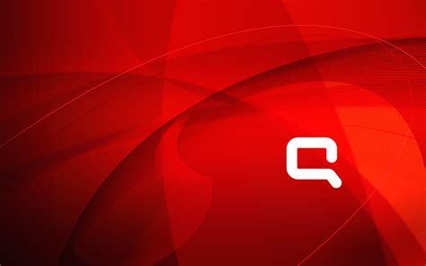 wallpaper laptop compaq pic new posts compaq wallpaper free download