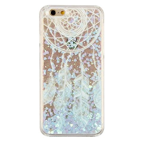 Fashion Water Gliter For Apple Iphone 6 Plus iphone 6 glitter water storeiadore