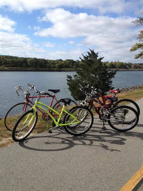 cape cod bicycle 71 best images about cape cod rail trail on