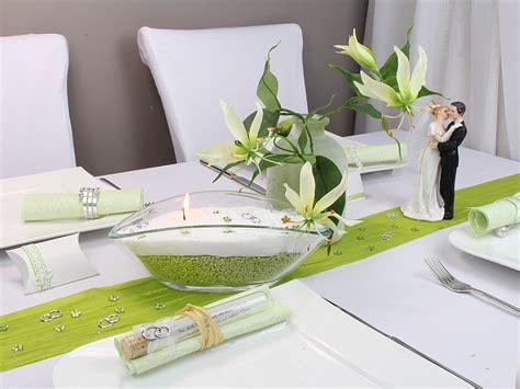 Tischdekoration Hochzeit Mustertische by Mustertische Und Tischdeko Zur Hochzeit