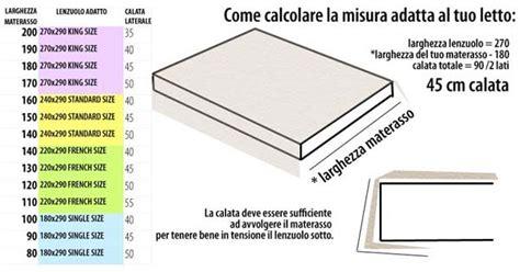 misure standard lenzuola letto matrimoniale lenzuola matrimoniali misure standard platecolorado