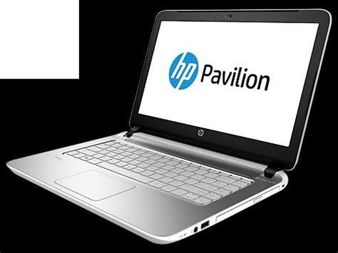 Hp Pavilion X360 14 Ba005tx harga jual laptop hp pavilion 14 d002tx intel i7