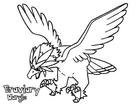 dibujos para pintar con x dibujos para colorear de pokemon