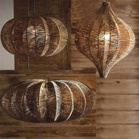 wicker hanging l swag wicker hanging l 3 sizes http www ourboathouse