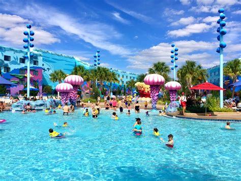 disney s of animation resort mermaid rooms travelingmom