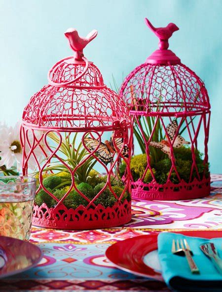 bird themed home decor colors and bird themed home decorating ideas www