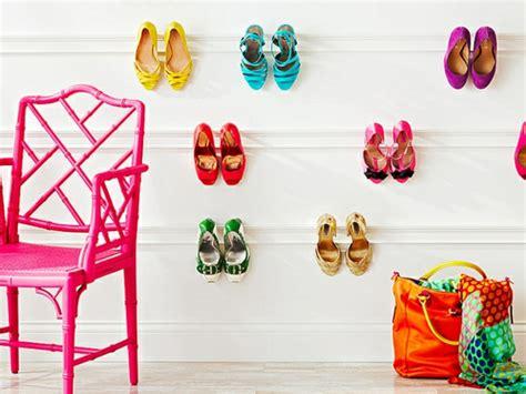 Schuhe Aufbewahren Ideen by Selbermachen 35 Coole Schuhaufbewahrung Ideen