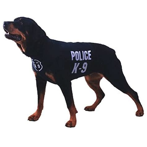 k9 dogs k9 top coat k9 unit vest
