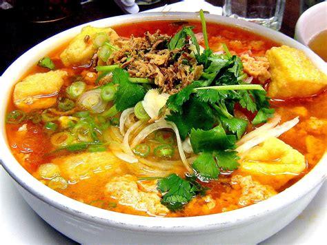 VIETNAMESE FOOD vietnam asian wallpaper   1600x1200