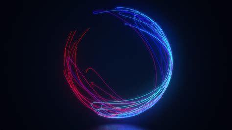 colors part 1 particle colors part 1 deko lt