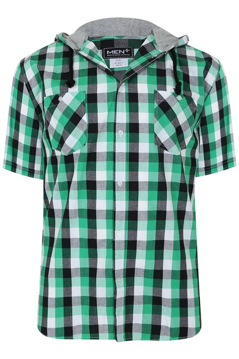 T Shirt Green Tosca 60 Anime green sleeve hoodie hardon clothes