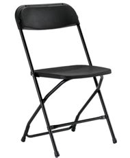 plastic chairs discount chairs wholesale tables and chairs