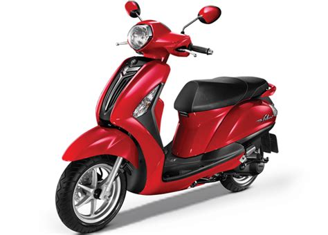 Lu Warna Warni Motor yamaha grand filano pilihan warna yamaha grand filano di indonesia harga dan spesifikasi