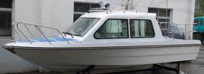 Plans For Building A Cabin 18 mini water taxi cabin boat 4 passenger