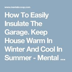 How To Keep A Garage Warm by The Ultimate Mosquito Trap Page 2 Of 2 Homesteadnotes