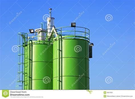 silo builder silo builder silo fhgproperties