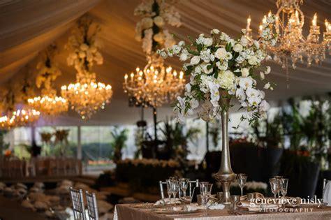cleveland botanical gardens wedding carlton kim