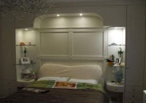 camere da letto artigianali da letto a ponte classica arredo classico