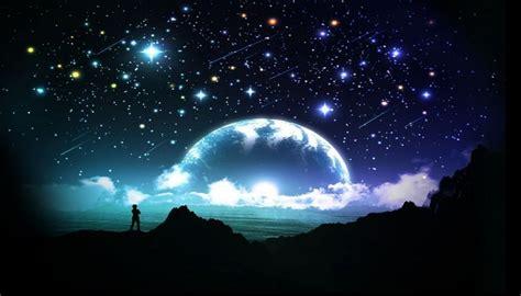 imagenes sorprendentes de la luna te encantaran estos sorprendentes paisajes bonitos de