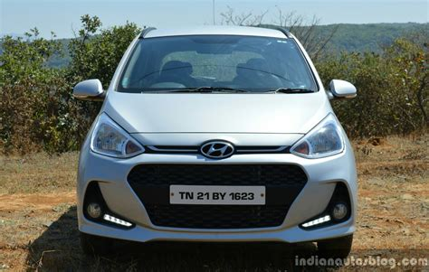 Hyundai Xcent 2020 by 2019 Hyundai Grand I10 And 2020 Hyundai Xcent To Come With