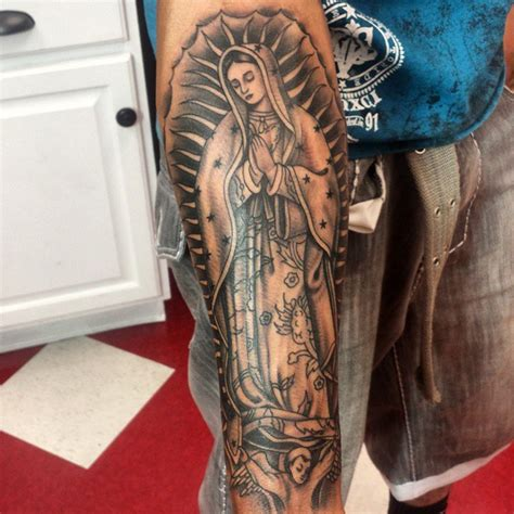 tattoo queen mary montreal virgin mary tattoos tattoo ideas i would like to get
