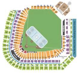 cheap coors field tickets