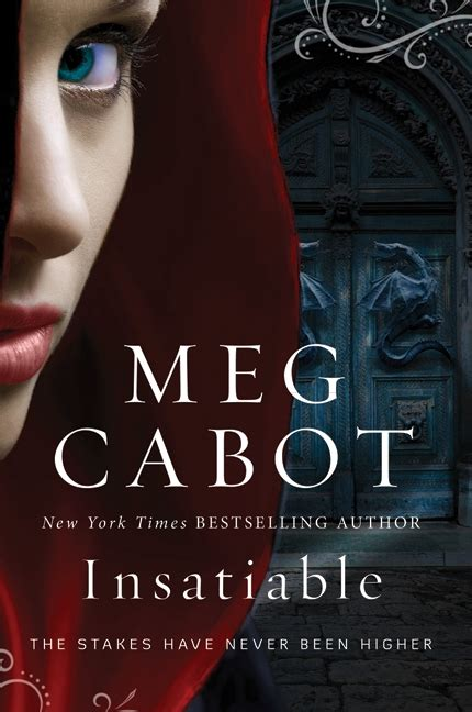 Book Review Of Babble By Meg Cabot by Q And A With Meg Cabot Meg Cabot