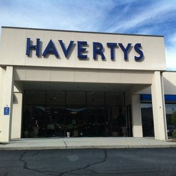 Havertys Furniture Ga by Havertys Furniture 20 Photos Furniture Shops 2297 E St Snellville Ga United States