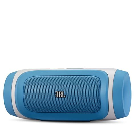 Speaker Jbl Charge Jbl Charge Portable Wireless Bluetooth Speaker With Usb Charger