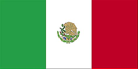 geo mexico the geography of mexico autos post mexico s 31 states and one federal district