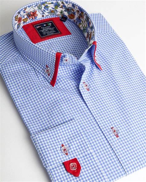 Kemeja Prince Collection 430 best images about s shirts on