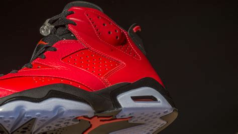 Verkauf Kinder Schuhe Big Air 6 Infrared 23 Favorit P 214 6 infrared 23 rebelscots de