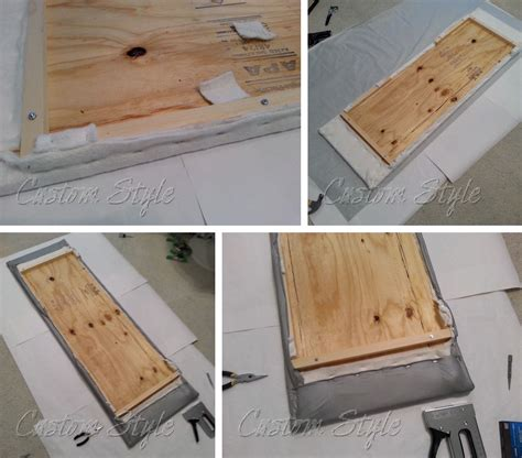 Fold Up Ironing Board » Ideas Home Design
