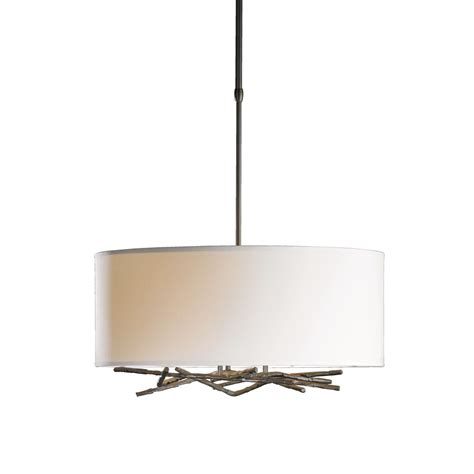 drum shade pendant light drum shade crest gold l with black shade colors