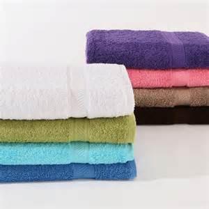 contemporary bath towels essentials towel range contemporary bath towels by