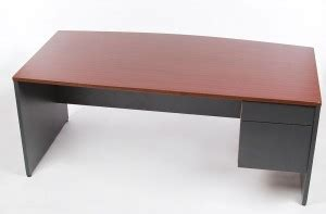 Drafting Table Vancouver Tables Desks Archives Townrent