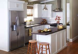 kitchens idea 13 kitchen design remodel ideas
