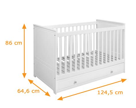 toddler bed dimensions toddler crib dimensions baby crib design inspiration