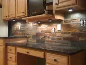 Installing Glass Tile Backsplash In Kitchen Tile Backsplash Ideas Kitchen Backsplashes Photos Amp Designs